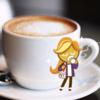 Susha-Sans-Wife's avatar