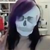 susha017's avatar