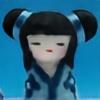 sushann's avatar
