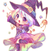 Susheiii's avatar