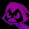 Susheishi's avatar