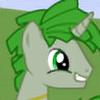 sushero's avatar