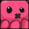 sushi-boy's avatar