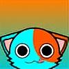 Sushi-Cat2001's avatar