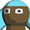 Sushi-Kittie's avatar
