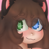 sushi-kltty's avatar