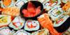 Sushi-Mania's avatar