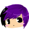 sushi-me's avatar