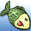 Sushi-Poot's avatar