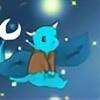 sushi-the-dragon's avatar