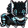 Sushi's avatar