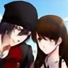 SuShI15's avatar