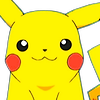 sushi336's avatar