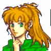sushi4427's avatar