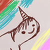 sushiakt13's avatar