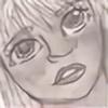 SushiAutumn's avatar