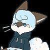 Sushiba's avatar