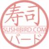 sushibird's avatar