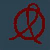 sushibite's avatar