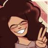 SushiBozz911's avatar