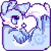 SushiCakkqq's avatar