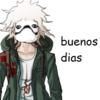 sushicat989's avatar