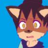 sushicatpro's avatar