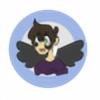 SushiChild's avatar