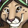 SushiCougar's avatar