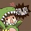 SushiDINO's avatar