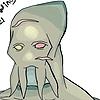 SushiDragonTamer's avatar