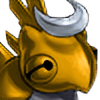 sushiekat's avatar