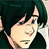 sushierror's avatar