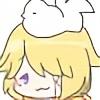 SushieWooshie's avatar