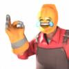 SushiFlavoredCoffee's avatar