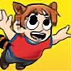 sushifs's avatar