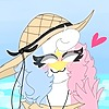 Sushifurfou's avatar