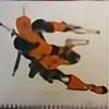 sushigut's avatar