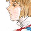 sushihane's avatar