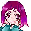 SushiHola's avatar
