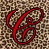 SushiiBaby's avatar