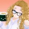 SushiiC's avatar