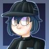 Sushiihara's avatar