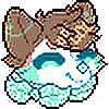 SushiiSky's avatar