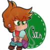 sushiisnthere's avatar