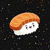 SushiiWRLD's avatar