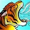 SushiKatArt's avatar