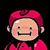 Sushiki-San's avatar