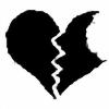 SushiKiss151's avatar