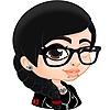 SushiKittehh's avatar
